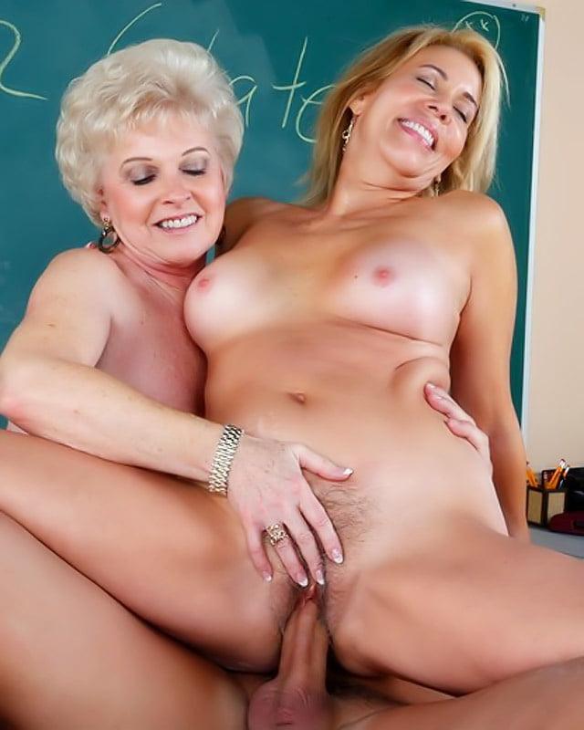 Webcam gay porn