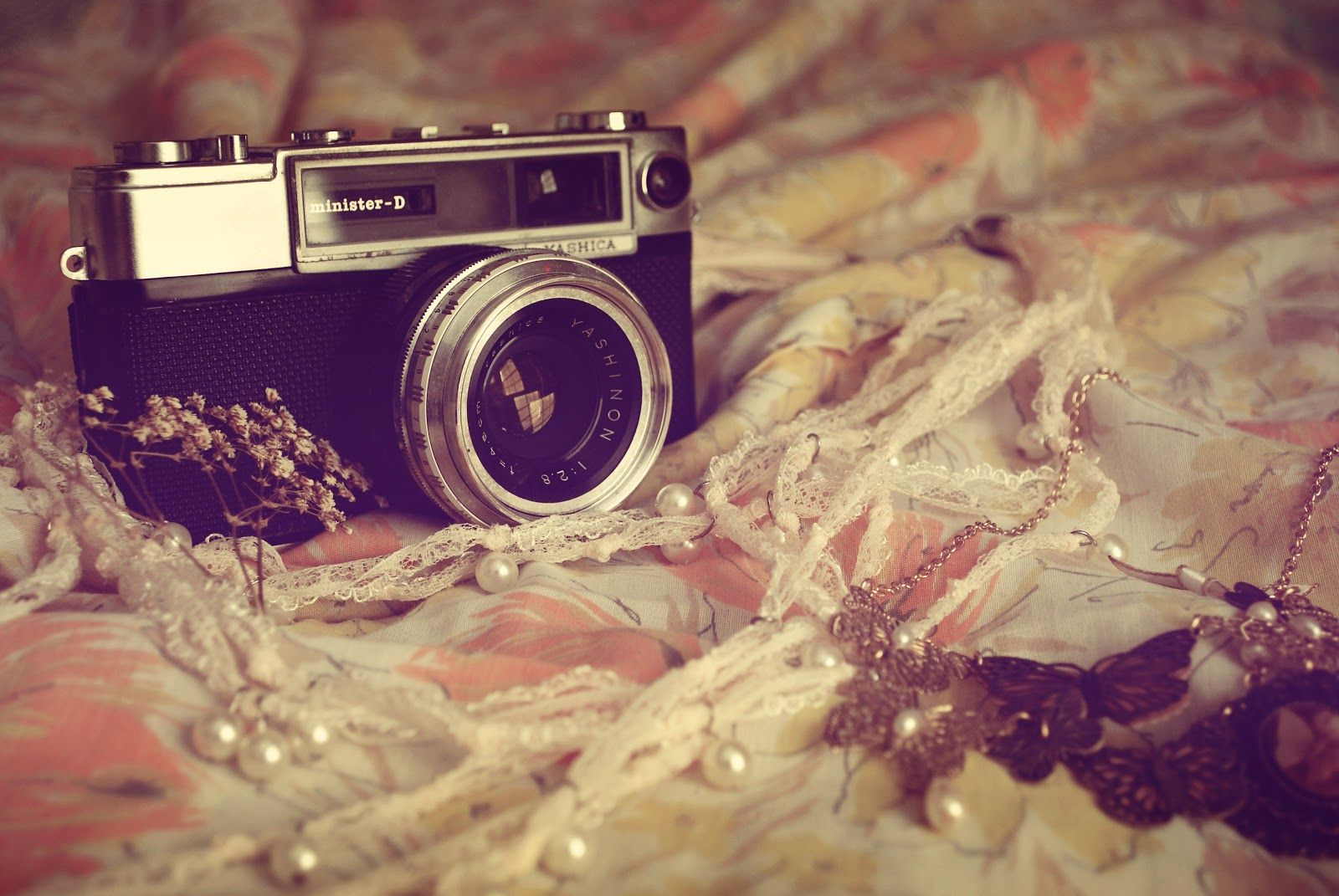 photography tumblr Retro