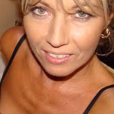 Deutsche xxx video hd Erotische massage frankfurt main