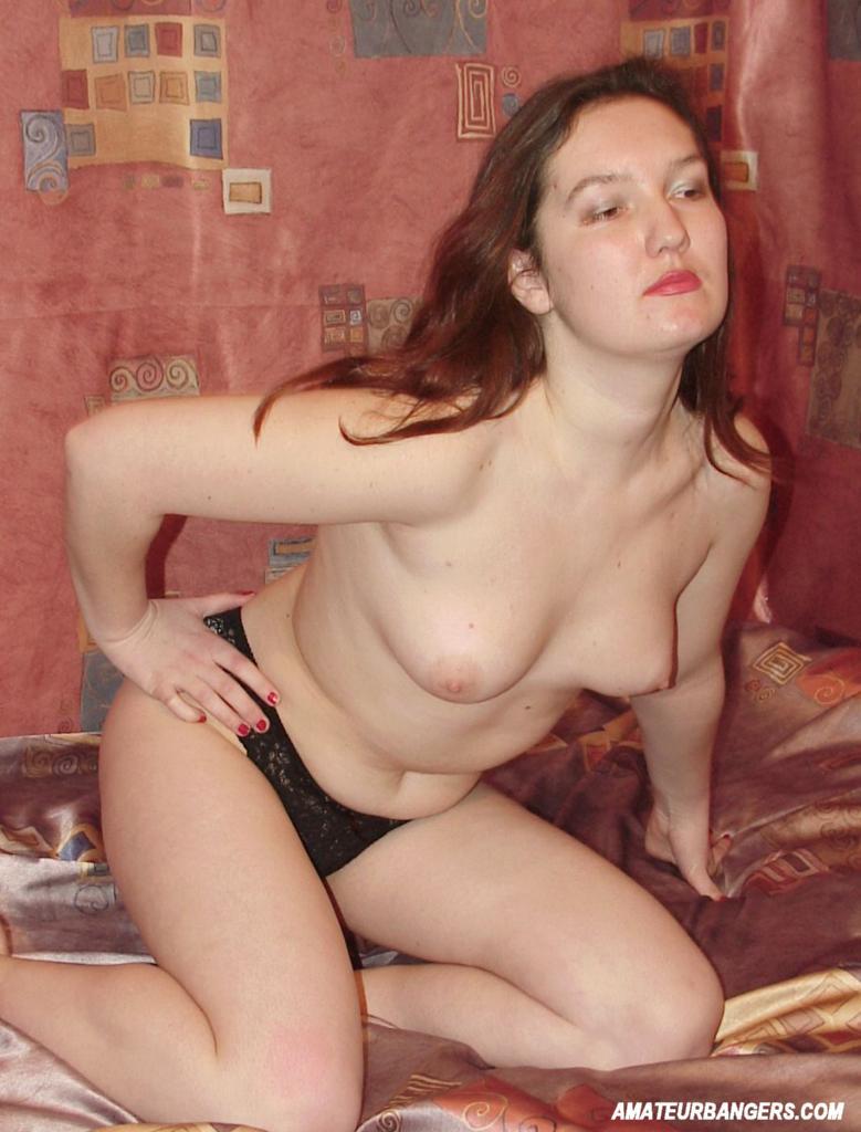 Teen naked webcam