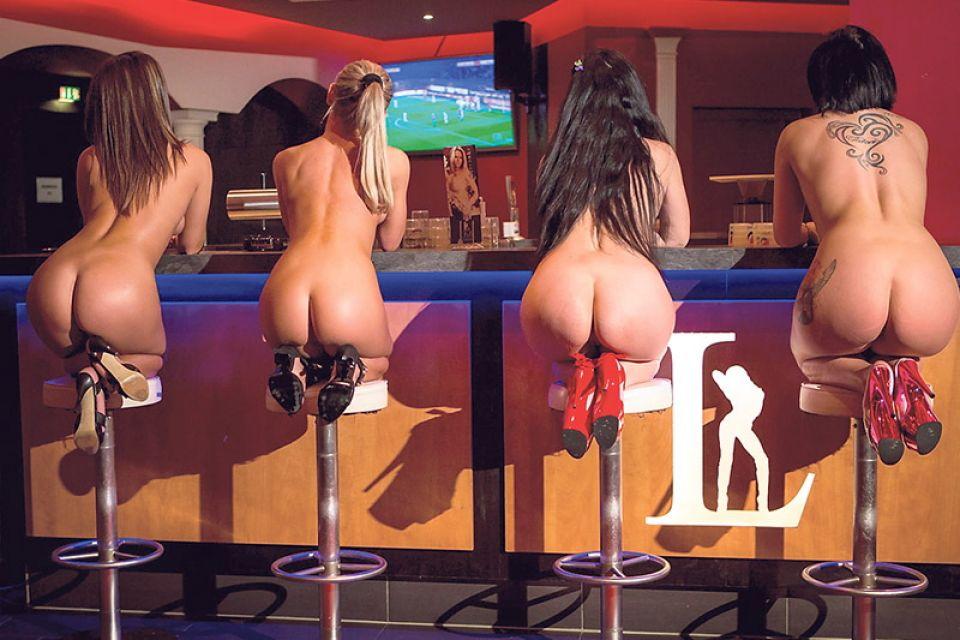 Geile Pornos Lustige massage bilder