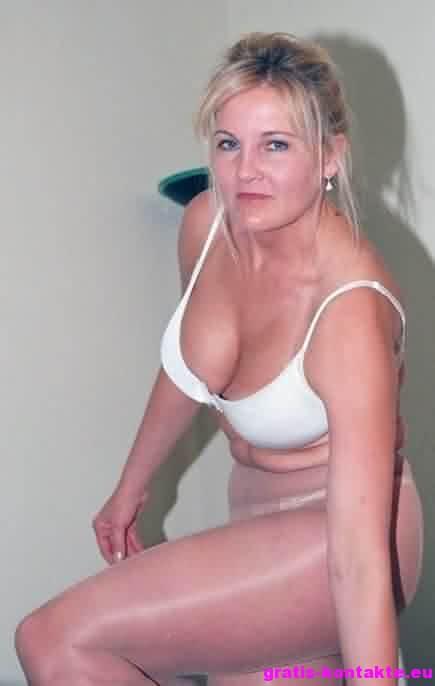 Frau hat sex mit frau porno