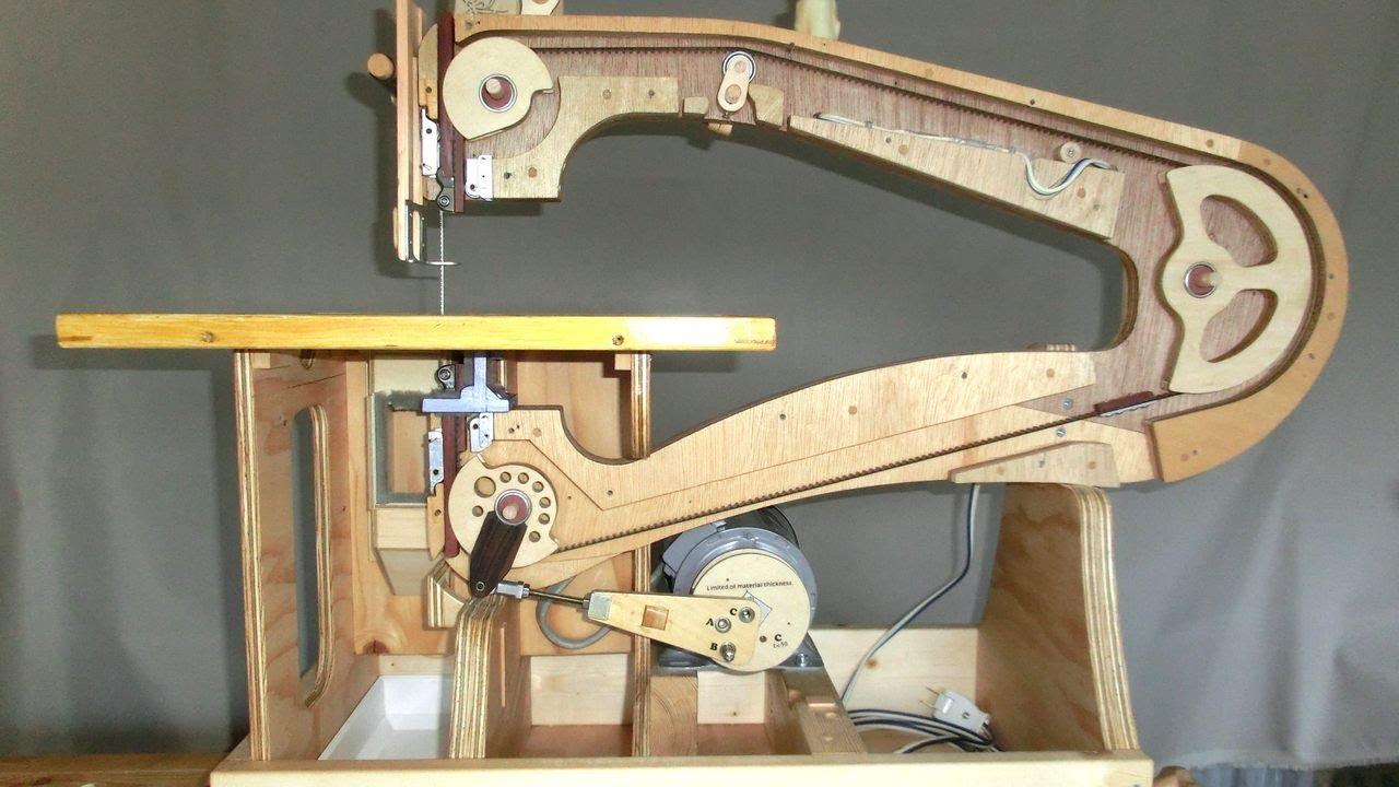 Free homemade clips