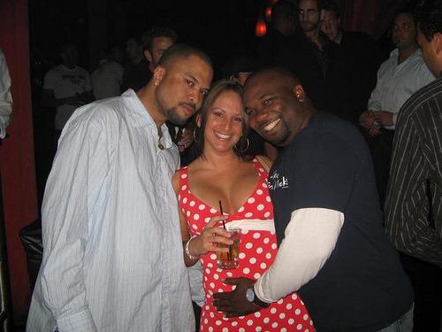 interracial porn Free
