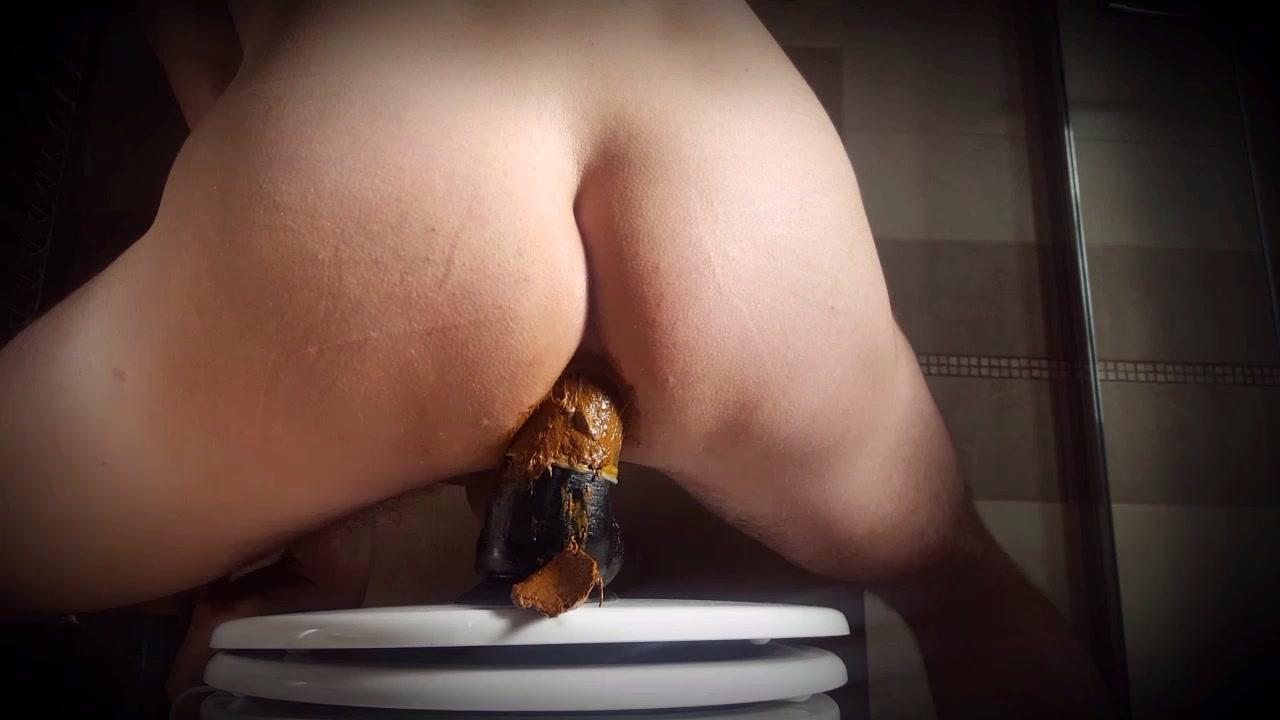 anal porn Gay