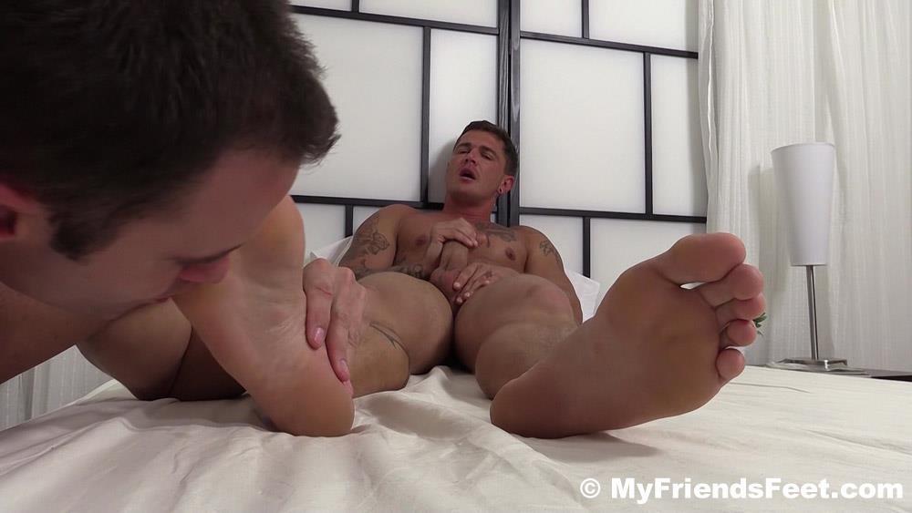 xxx video hd sex tube 3gp 2019 Sex toys man