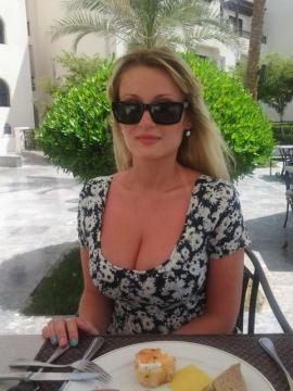 German Porno ohne anmeldung Kari byron nackt