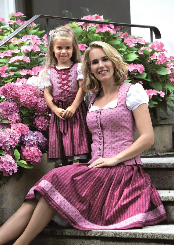 Romelia recommend Swingers deutschland fotos