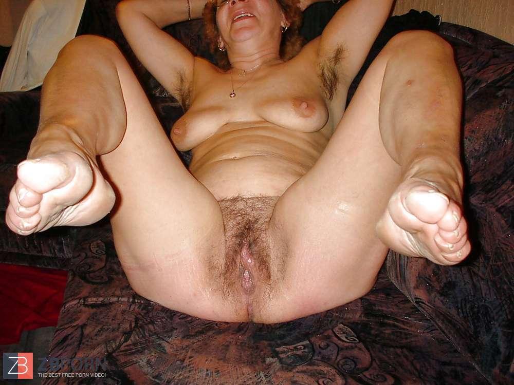 Eugene recommend Barbara rudnik nude