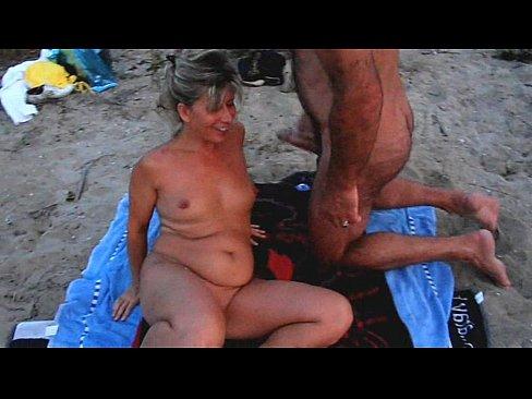 Edmundo recommend Tantra massage in bremen