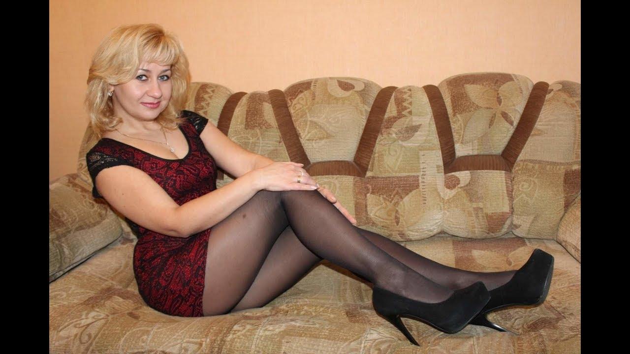 blonde gangbang Gina