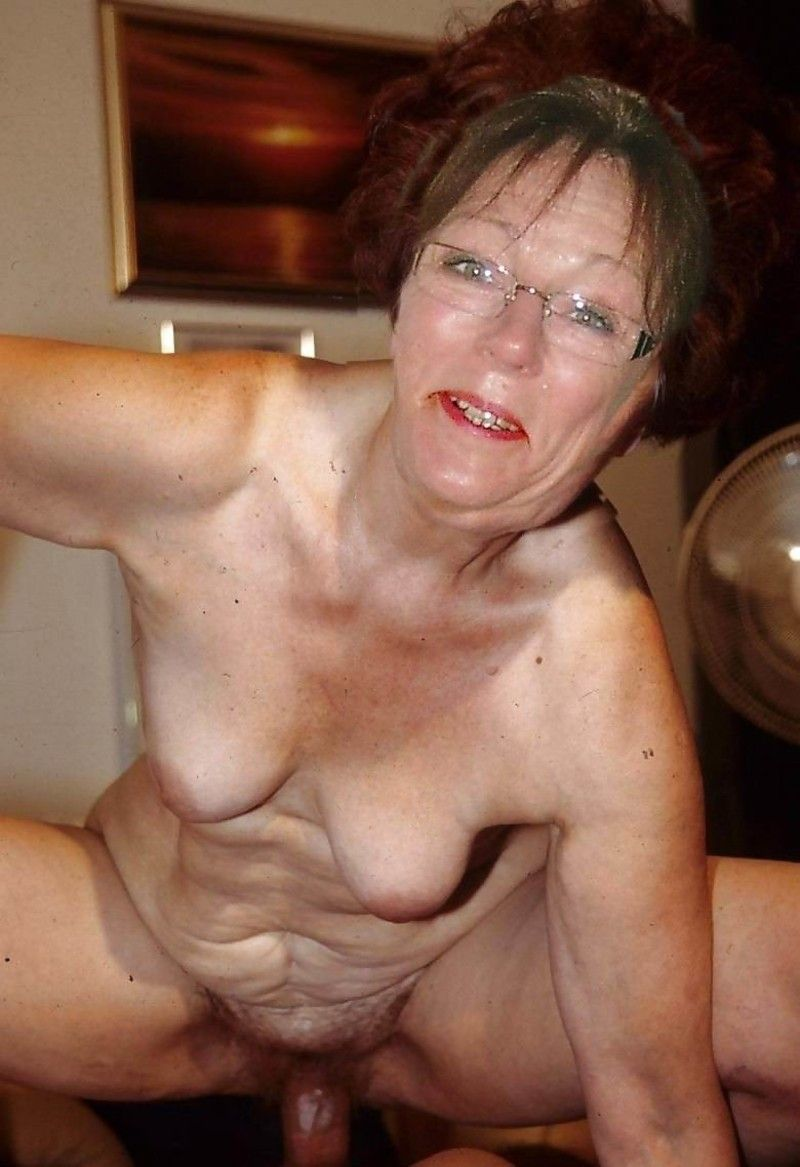 Loske recommends Lady sonia com