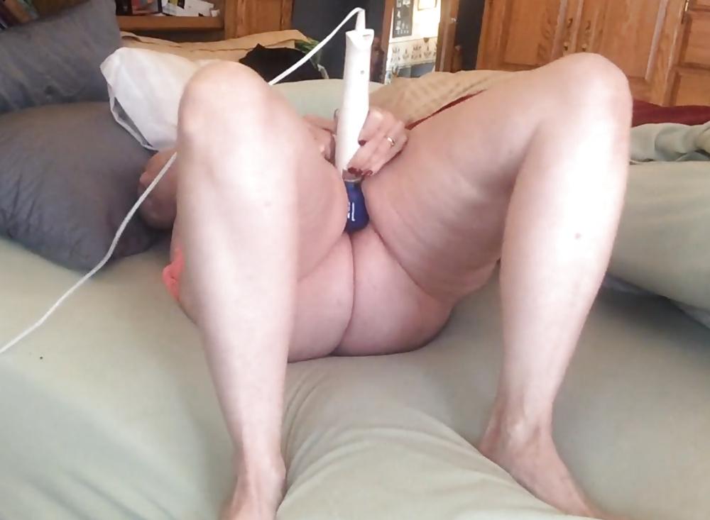 orgasm compilation Granny