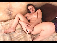 Sex tube 3gp 2020 Sehr junge pornos
