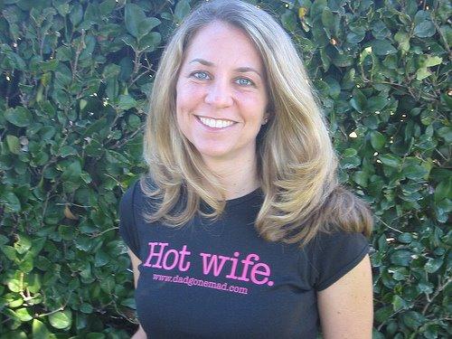 wife sharing Homemade