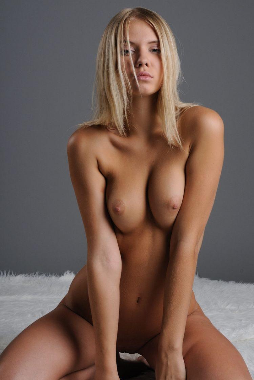 Kostenlose Porno-Bilder & Filme Free russian porn tube