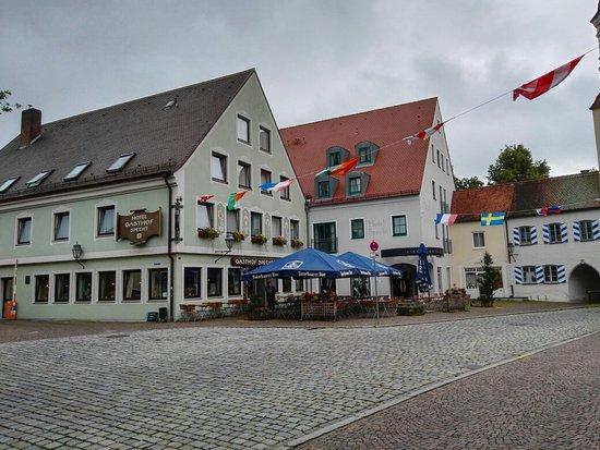 Biel recommend Swingers deutschland fotos