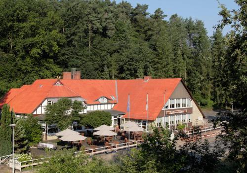 Hotel in dannenberg elbe
