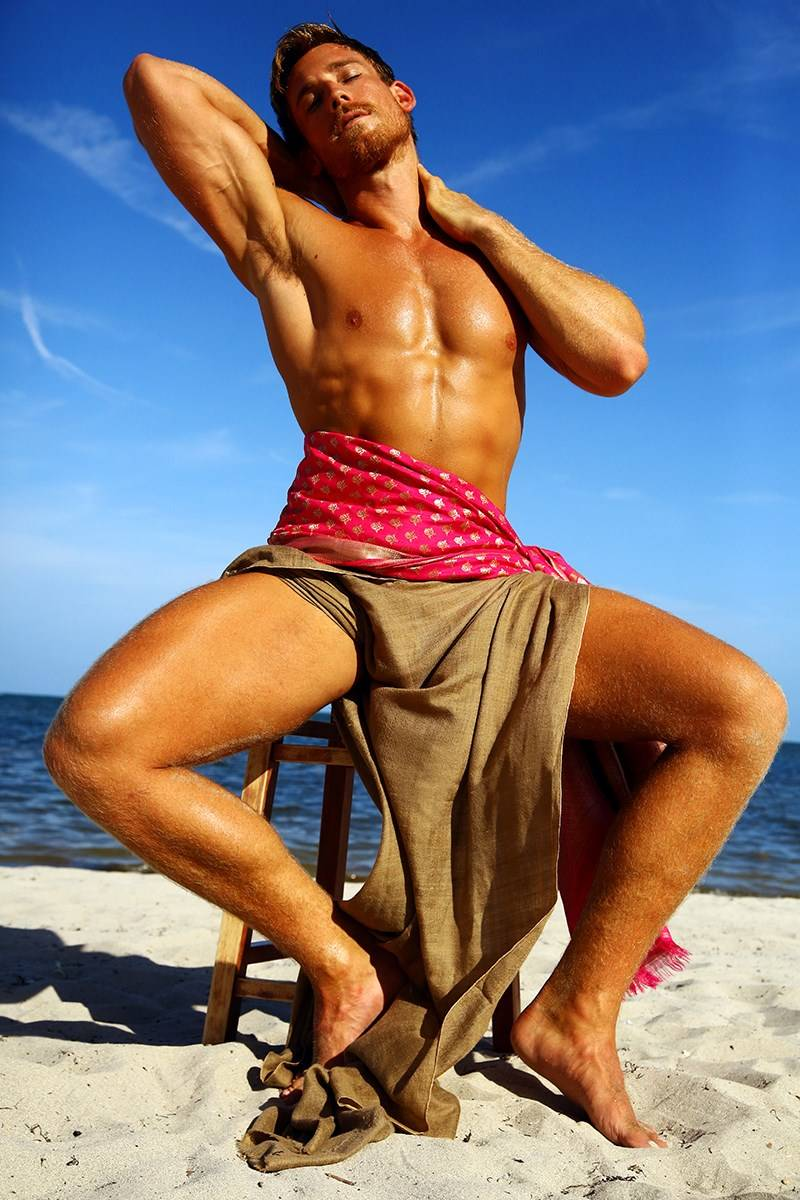 Erotische geschichte massage