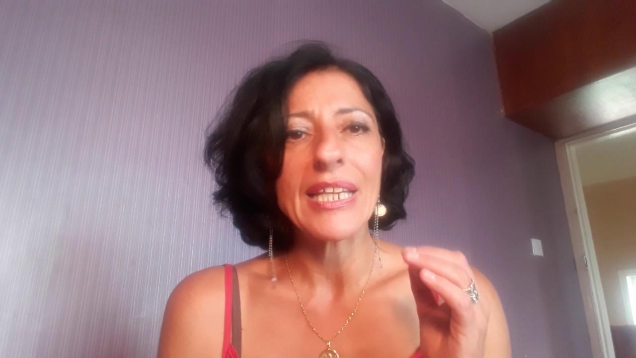 Lilie massage düsseldorf