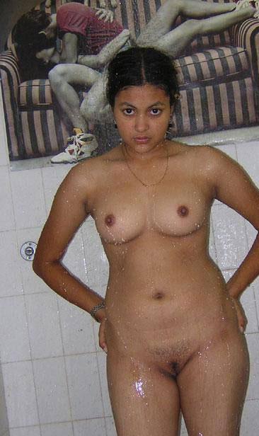 Indian college porn