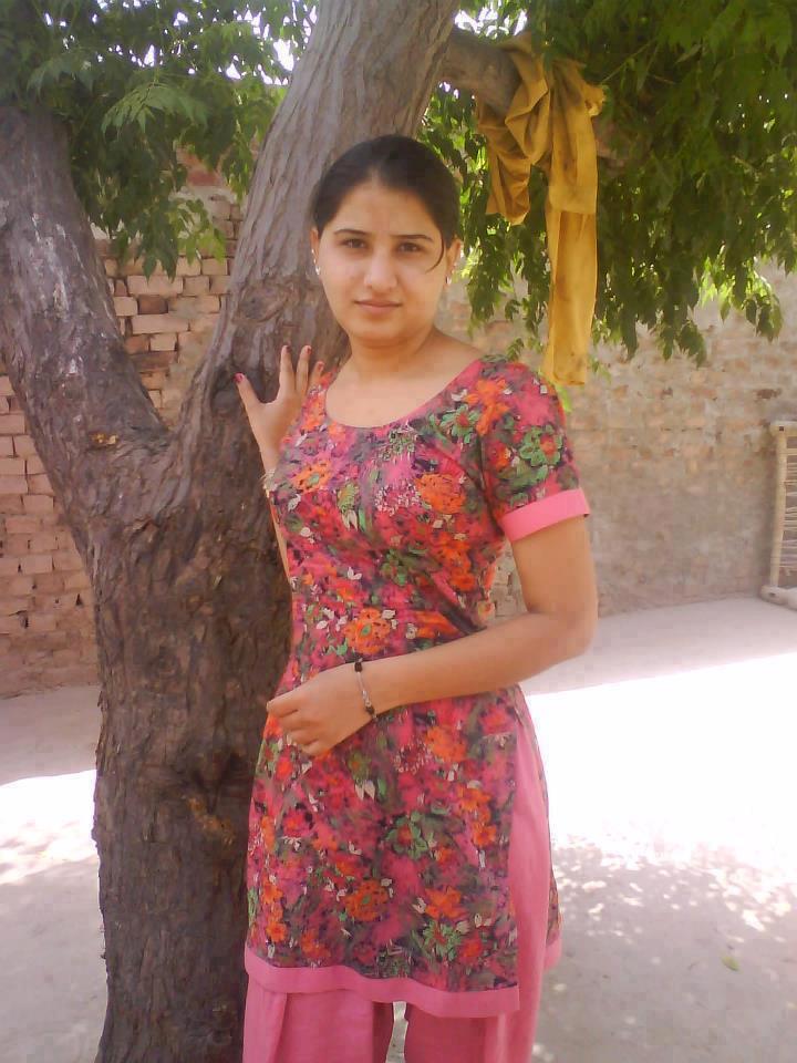 Vanderkar recommend Teen girls porn pic