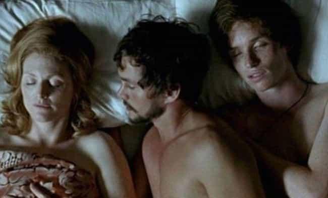 film Inzest sex