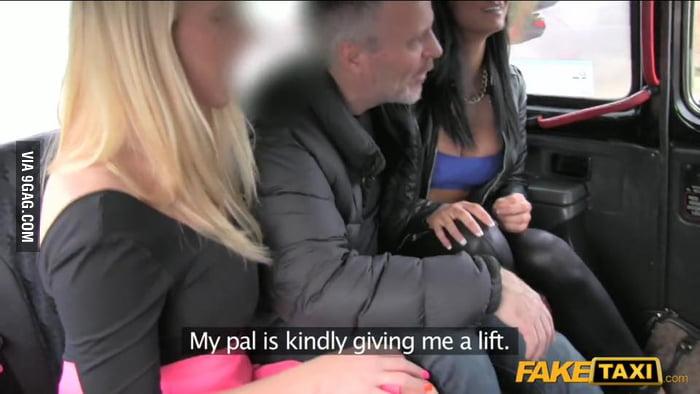 German Porno ohne anmeldung Free inzest videos