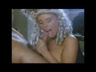 Barski recommend Soft romantic porn