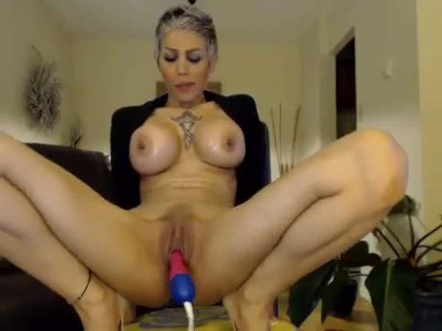 cam squirt Live