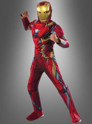 kostüm weiblich Marvel superhelden