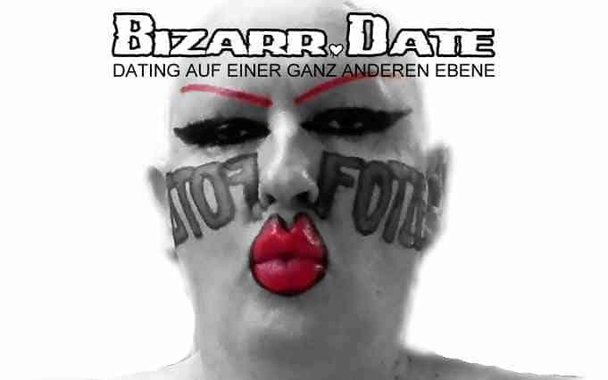Hoak recommends Sex kontakte mönchengladbach
