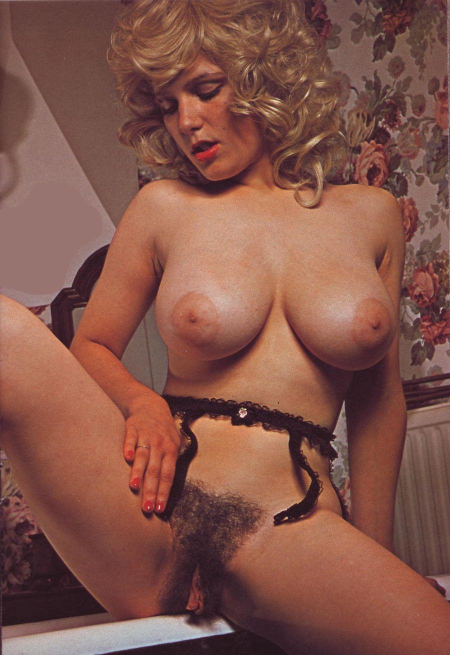 vintage porn Milf