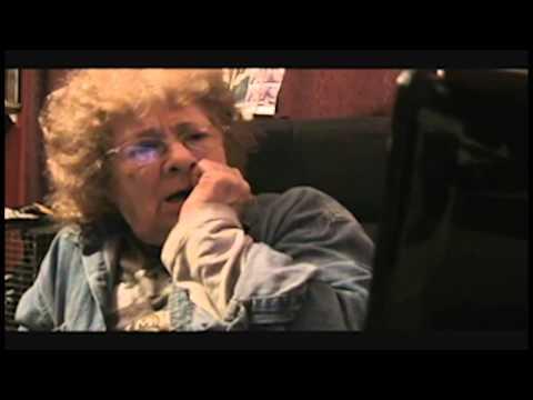 Kennith recommends Helen slater nackt