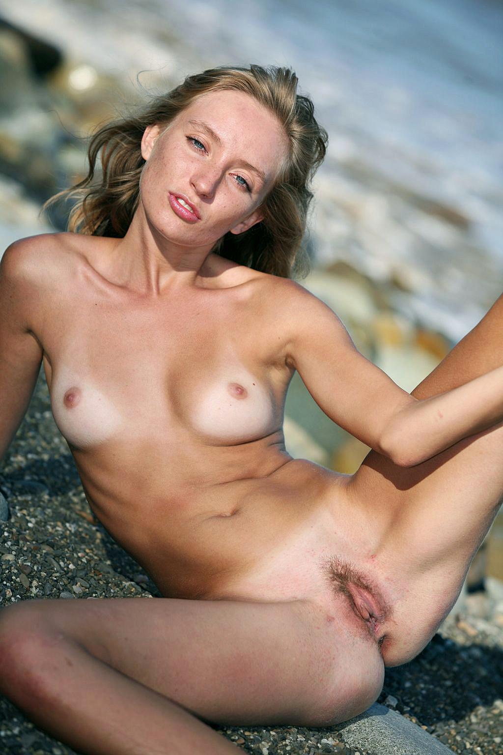 Nacktfotos ohne anmeldung Extrem geile fotzen