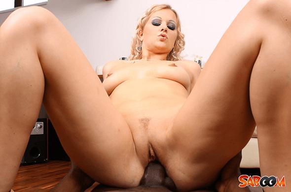 Inzest sex film