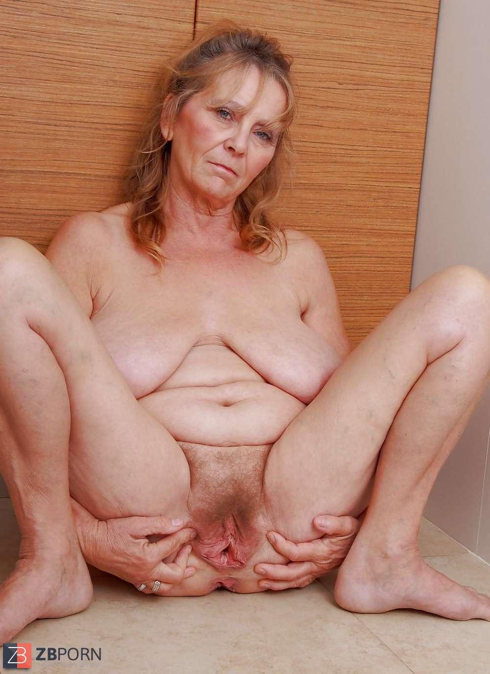 Jeanette biedermann nippel