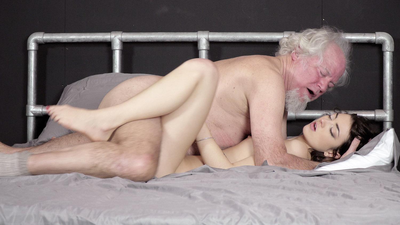 creampie porn Oral