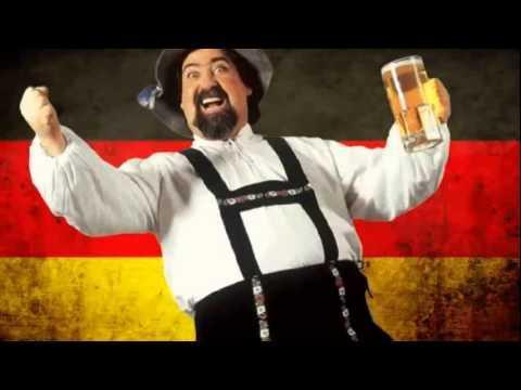 Perfect guy stream german