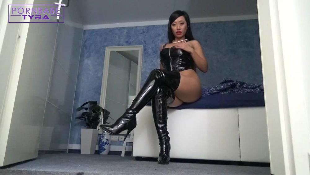 xxx video hd sex tube 3gp 2019 Mollige in dessous