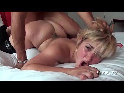 Videos ✅ Bilder ohne anmeldung Metal gear solid 5 porno