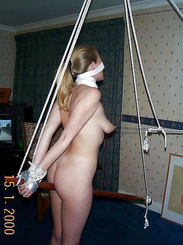 porn Real amatuer