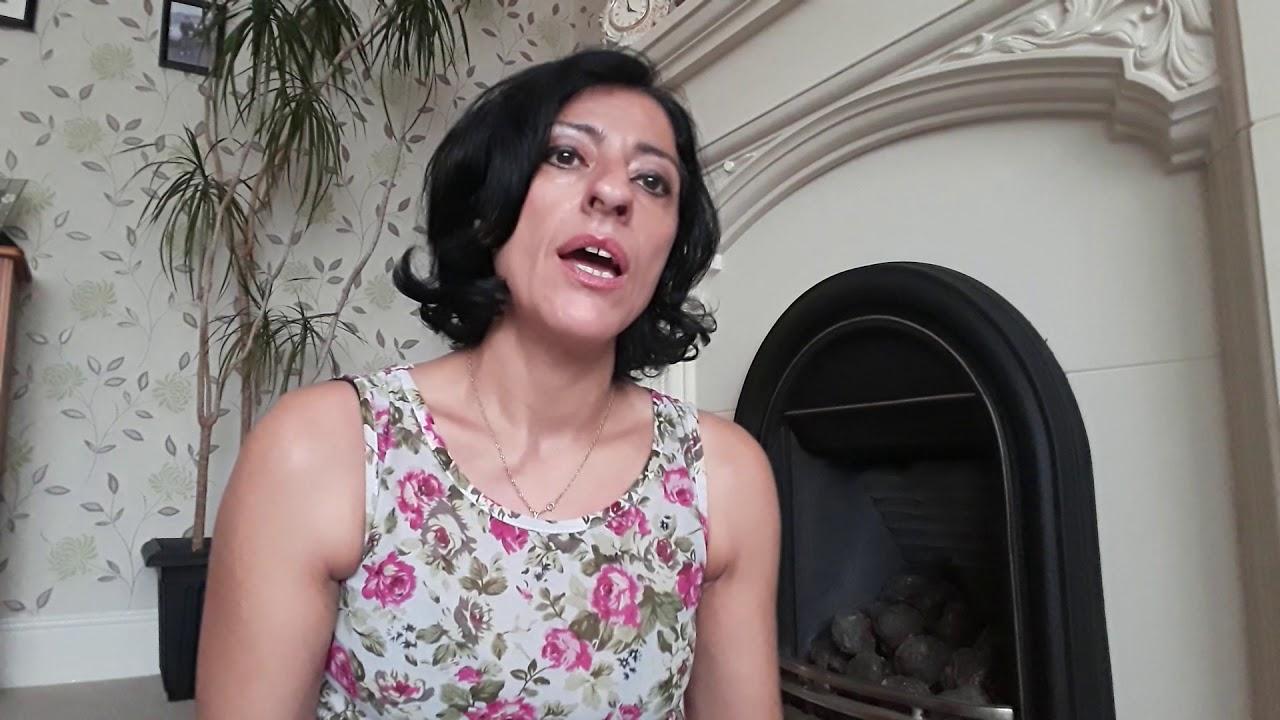 Kostenlose Porno-Bilder Thai massage duisburg süd