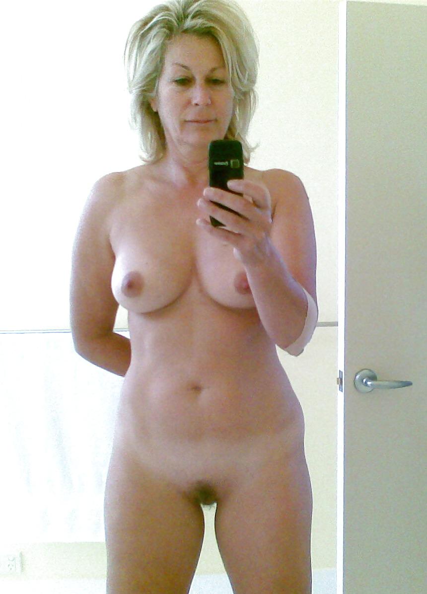 Videos ✅ & Bilder Granny dp porno
