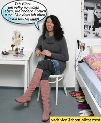 Deutsche Porno-Bilder Erotische geschichten kino