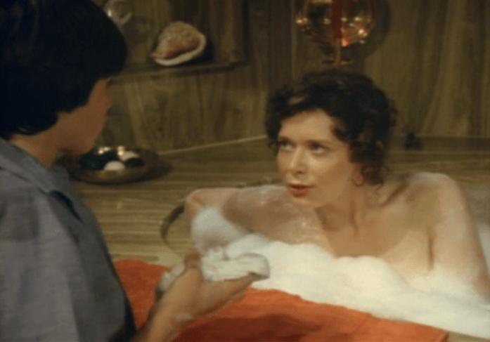 Sex-Fotos umsonst  Mae victoria porn