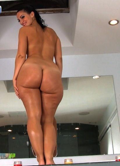 divine anal Rosee
