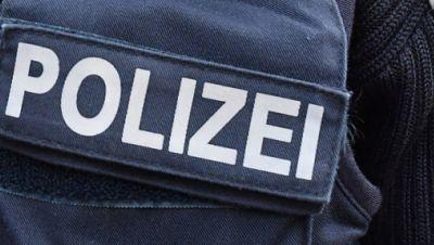 Pornos für frauen deutsch