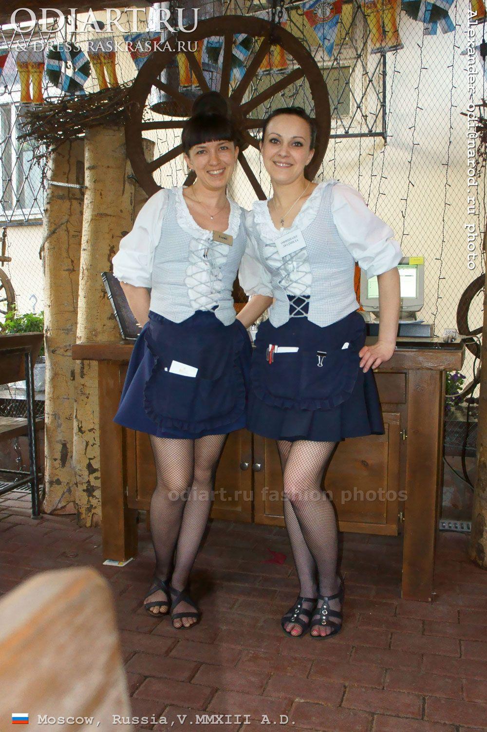 girls pantyhose Russian in