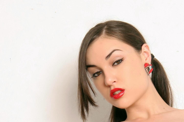 Sex-Fotos umsonst  Sophie dee gangbang